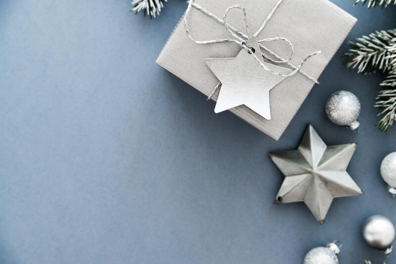 beauty kerstcadeaus
