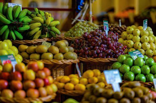 het verschil tussen duurzaam en organic