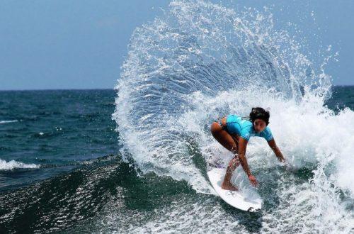 boek een surfvakantie