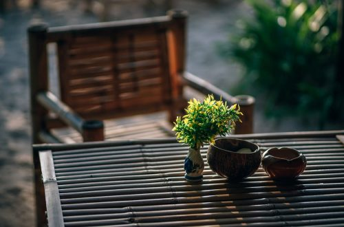 tuinmeubeltrends