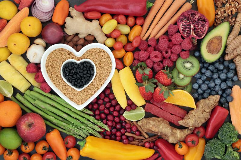 waarom zijn superfoods zo populair