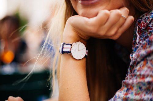 horlogetrends