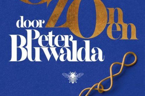 Otmars zonen van Peter Buwalda