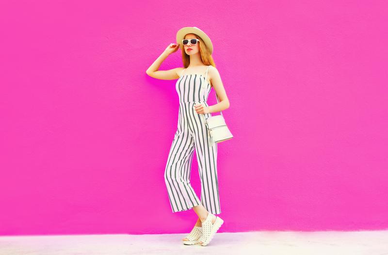 fashiontips voor het festivalseizoen