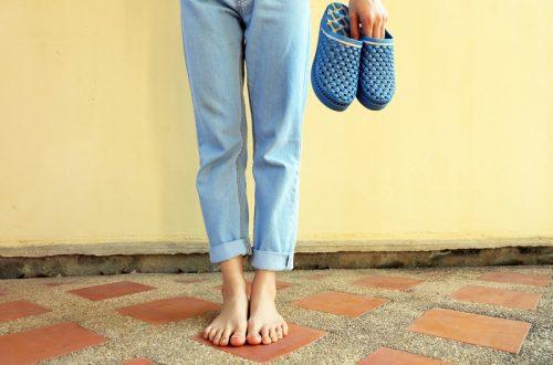 mom jeans fashion tips