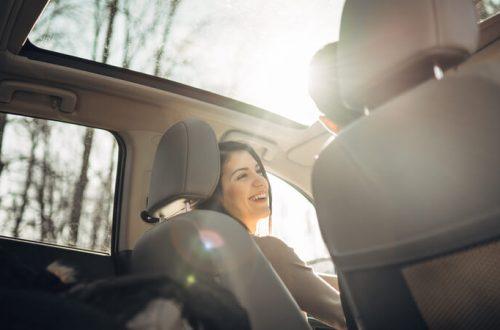 tips voor een goedkopere autoverzekering