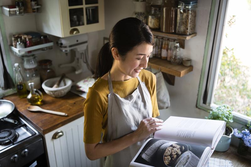 kookboeken-die-je-moet-hebben