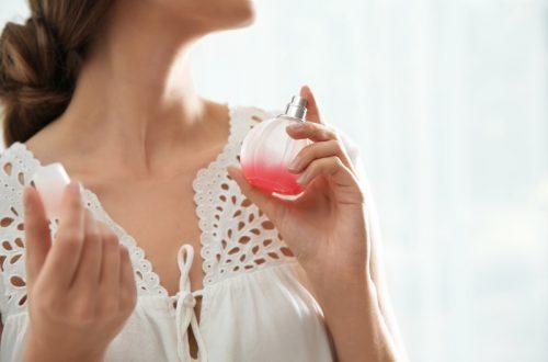 parfum-langer-laten-ruiken-1