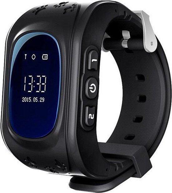 smartwatch-voor-kinderen