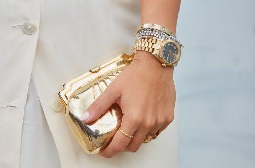 gouden ring kopen