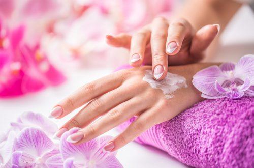 sterke-nagels-