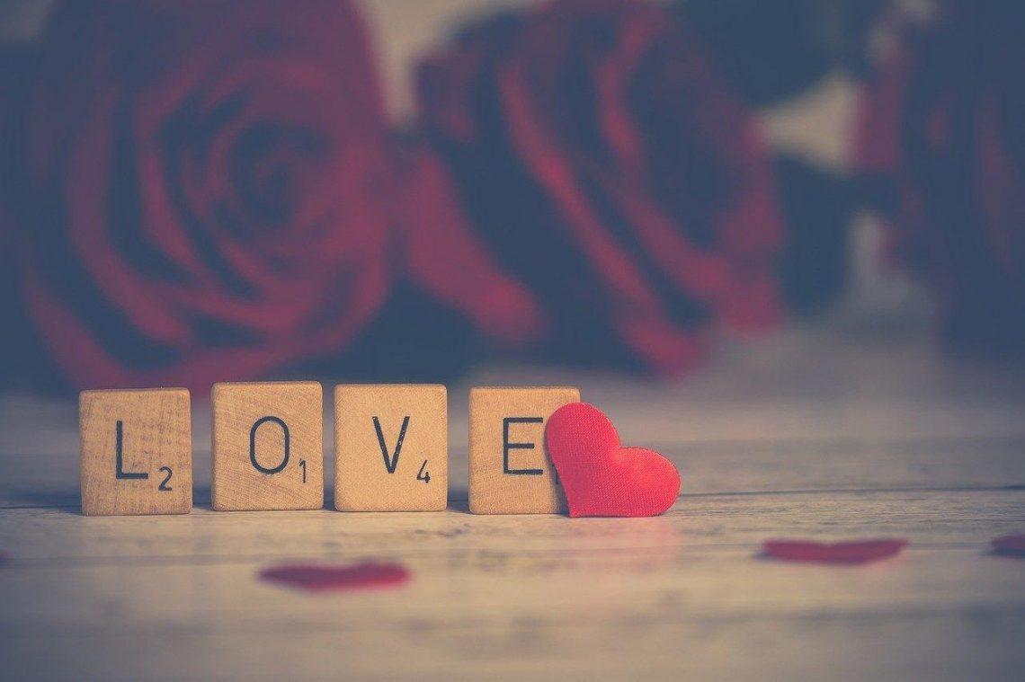 tips voor valentijnsdag