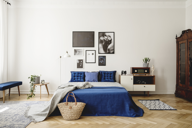 interieurtips-voor-je-slaapkamer-