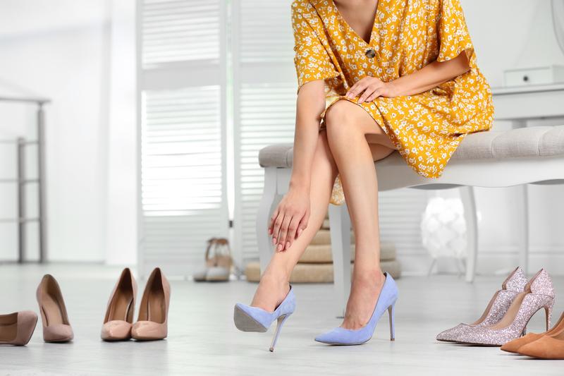 schoenen-kopen-tips