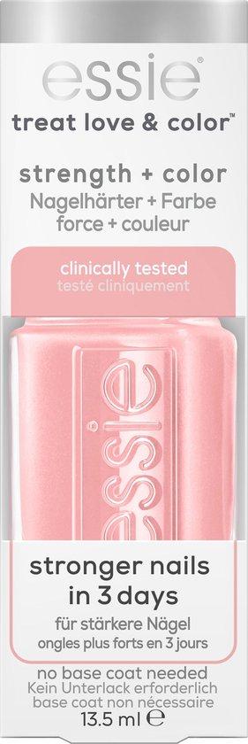 Essie Treat, Love & Color Verzorgende Nagellak