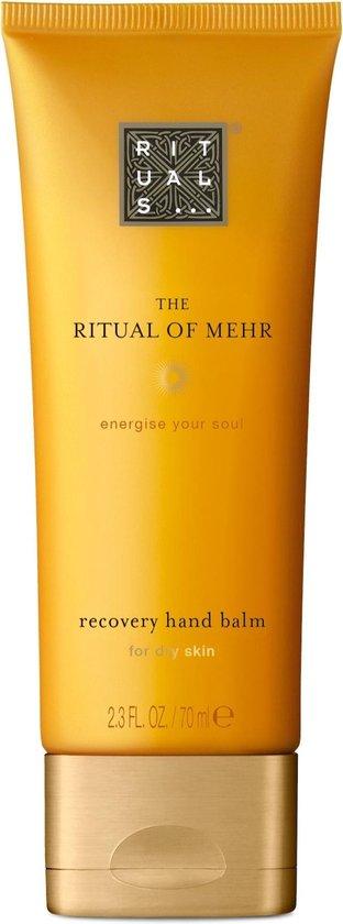 RITUALS The Ritual of Mehr Hand Balm