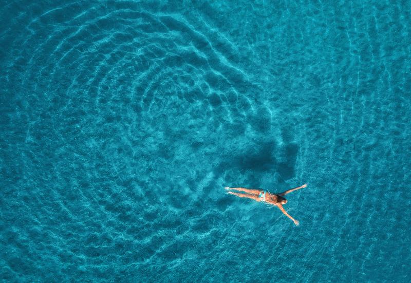 op-bestemmingen-aan-de-Middellandse-Zee