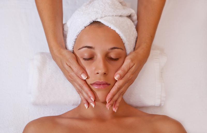 voordelen-massage
