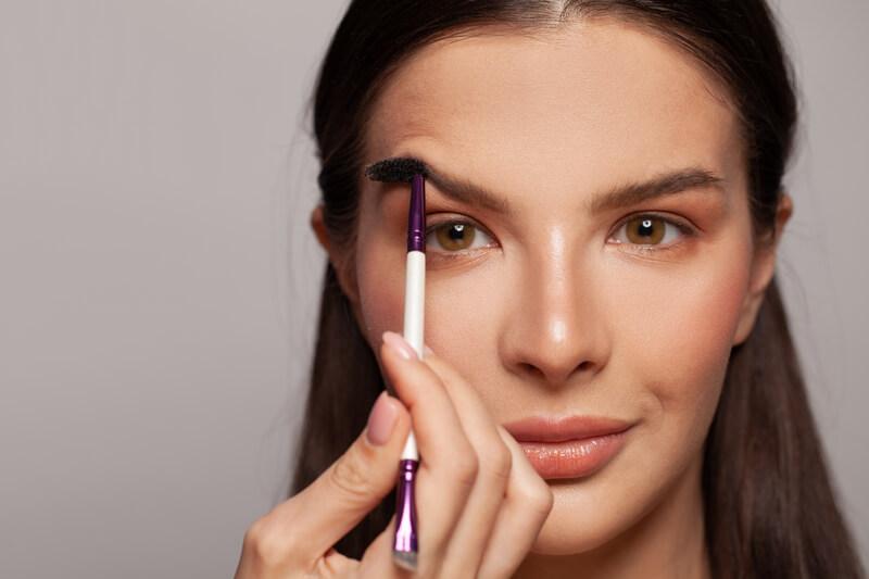 oeps door deze make-up zie je er ouder uit